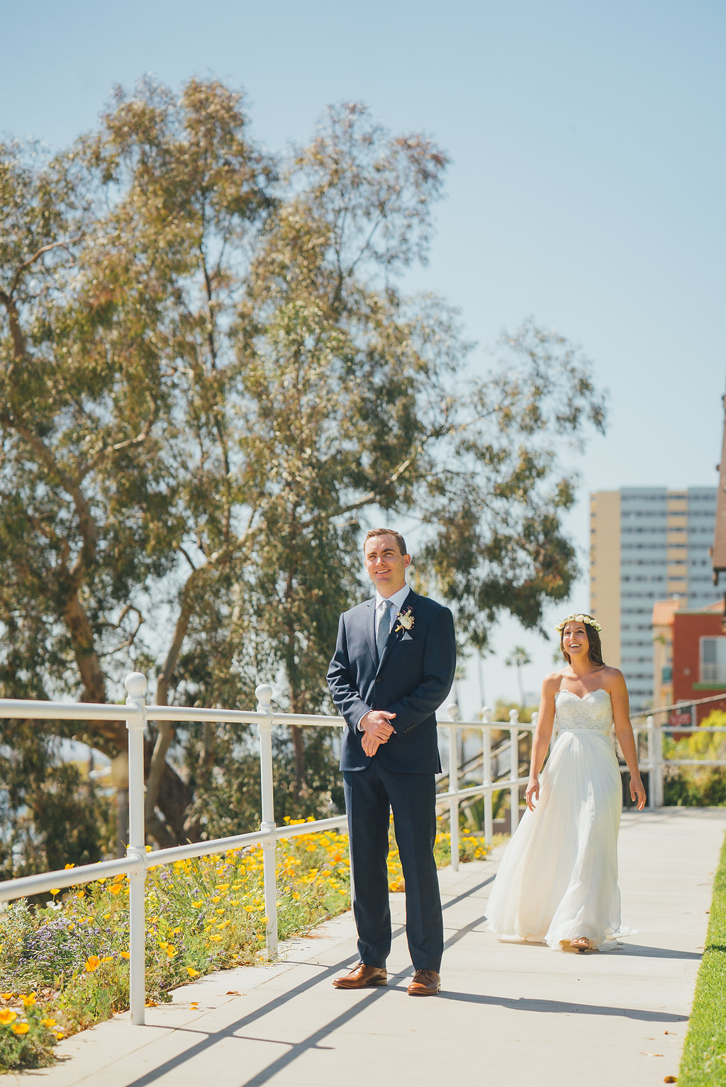 Long-Beach-Wedding8.JPG