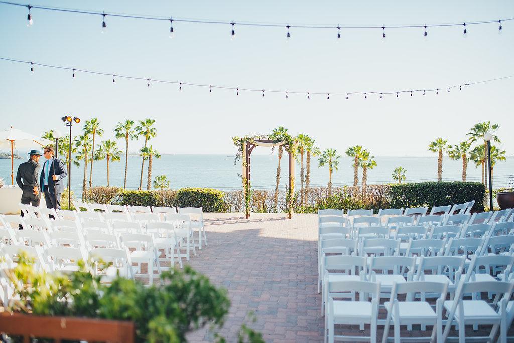 Wedding-Locations7.JPG