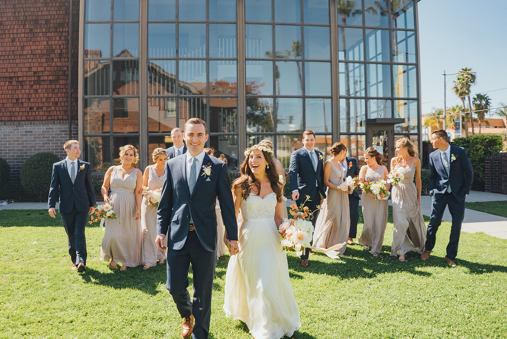 Wedding-Locations4.JPG