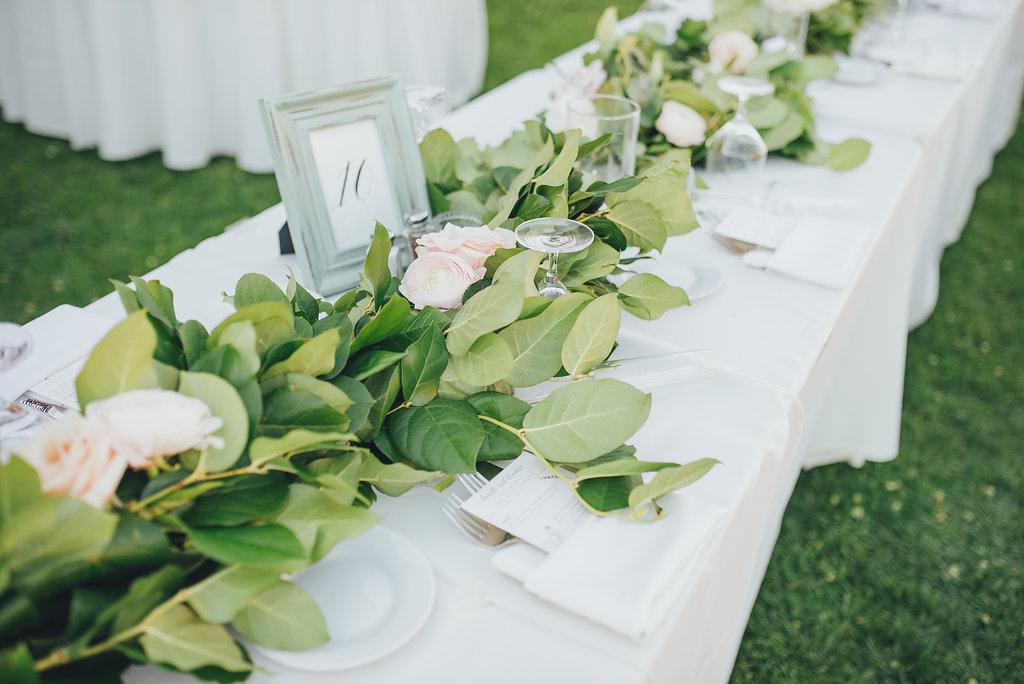 Wedding-Locations9.JPG