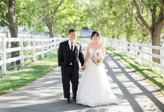 Saddlerock-Ranch-Wedding-Malibu-37.jpg
