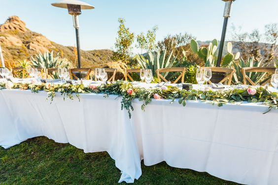 Saddlerock-Ranch-Wedding-Malibu-44.jpg
