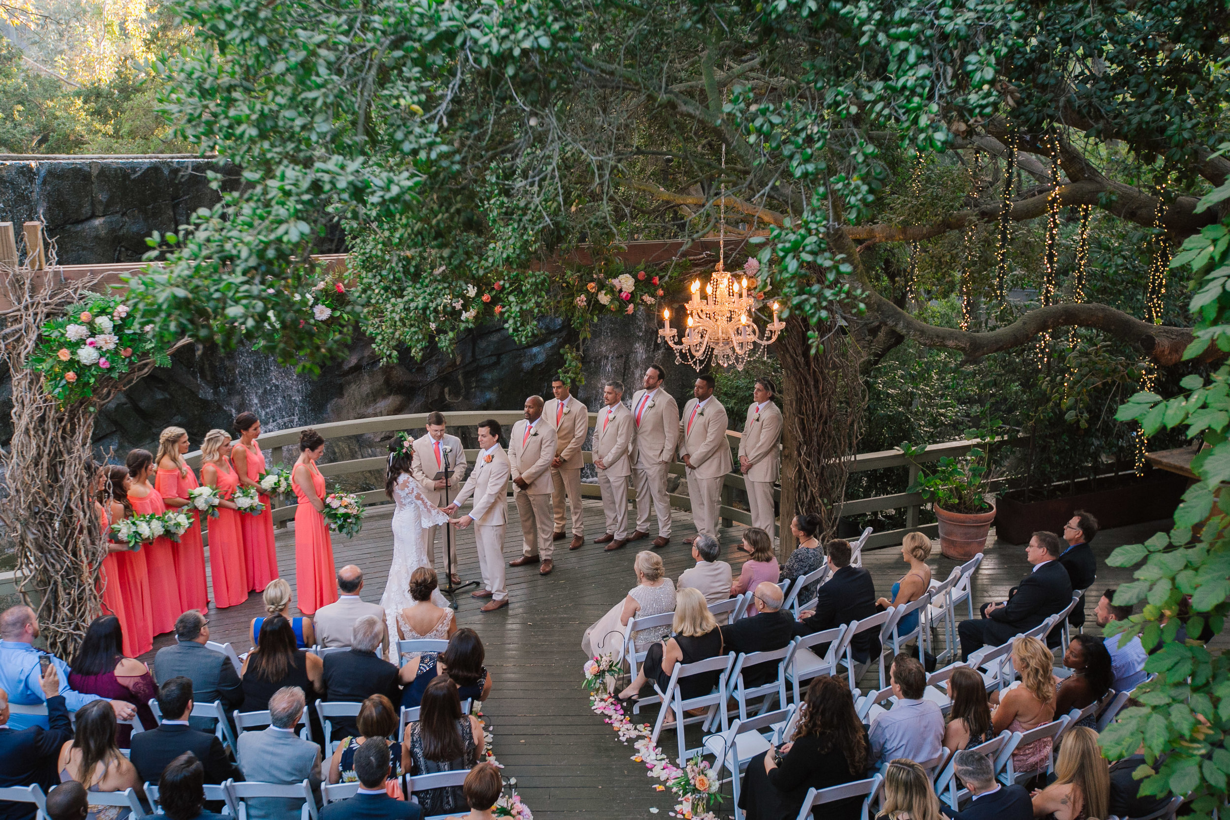calamigos-ranch-wedding.jpg