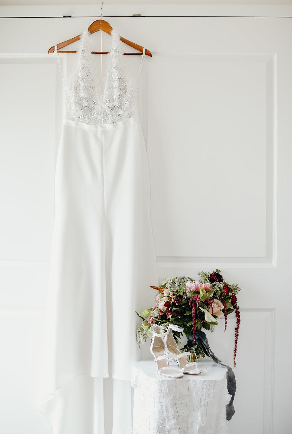 luce-loft-wedding-san-diego-jess-and-cody0018.jpg