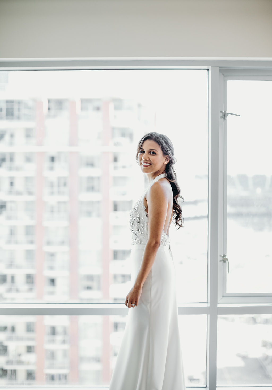 luce-loft-wedding-san-diego-jess-and-cody0260.jpg