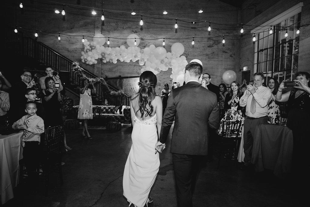 luce-loft-wedding-san-diego-jess-and-cody0950.jpg