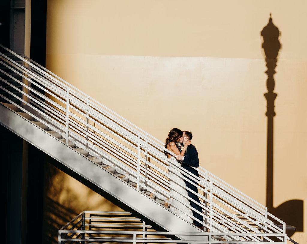 luce-loft-wedding-san-diego-jess-and-cody0706.jpg