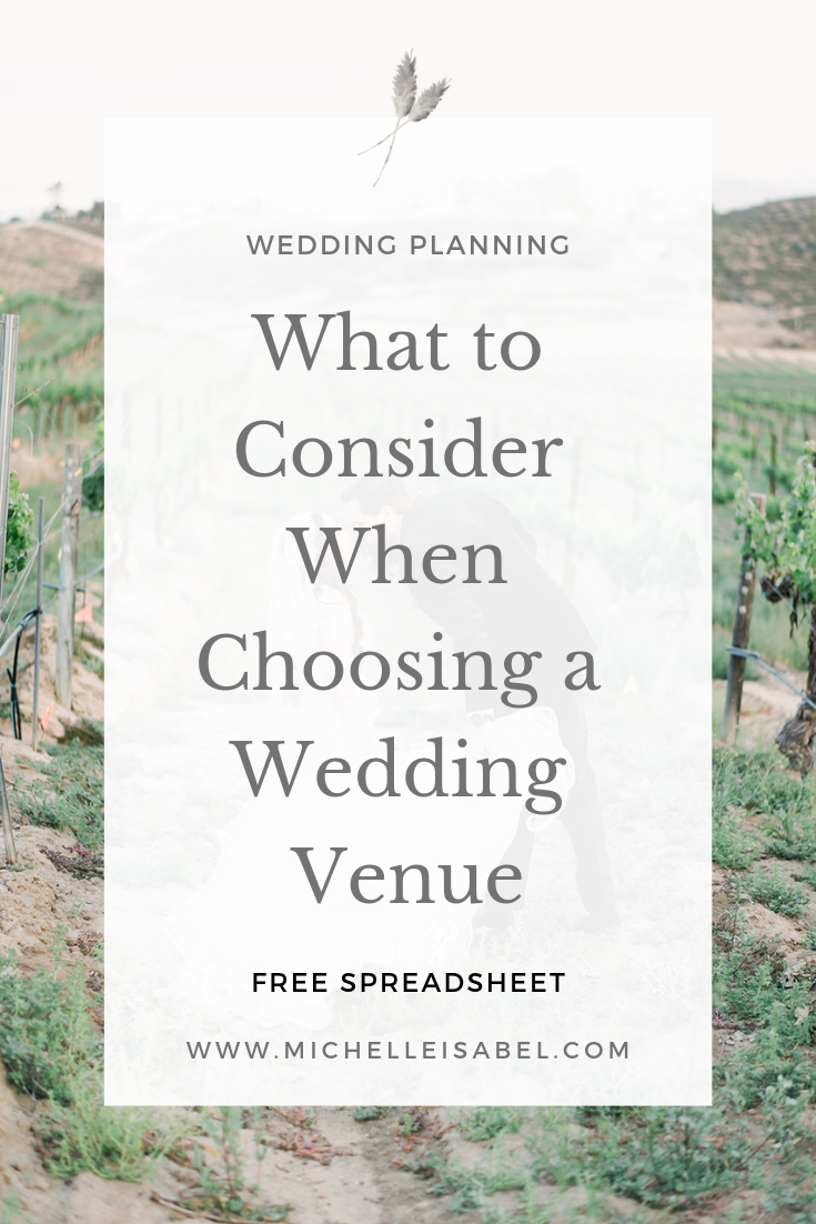 How to find the perfect wedding venue.png