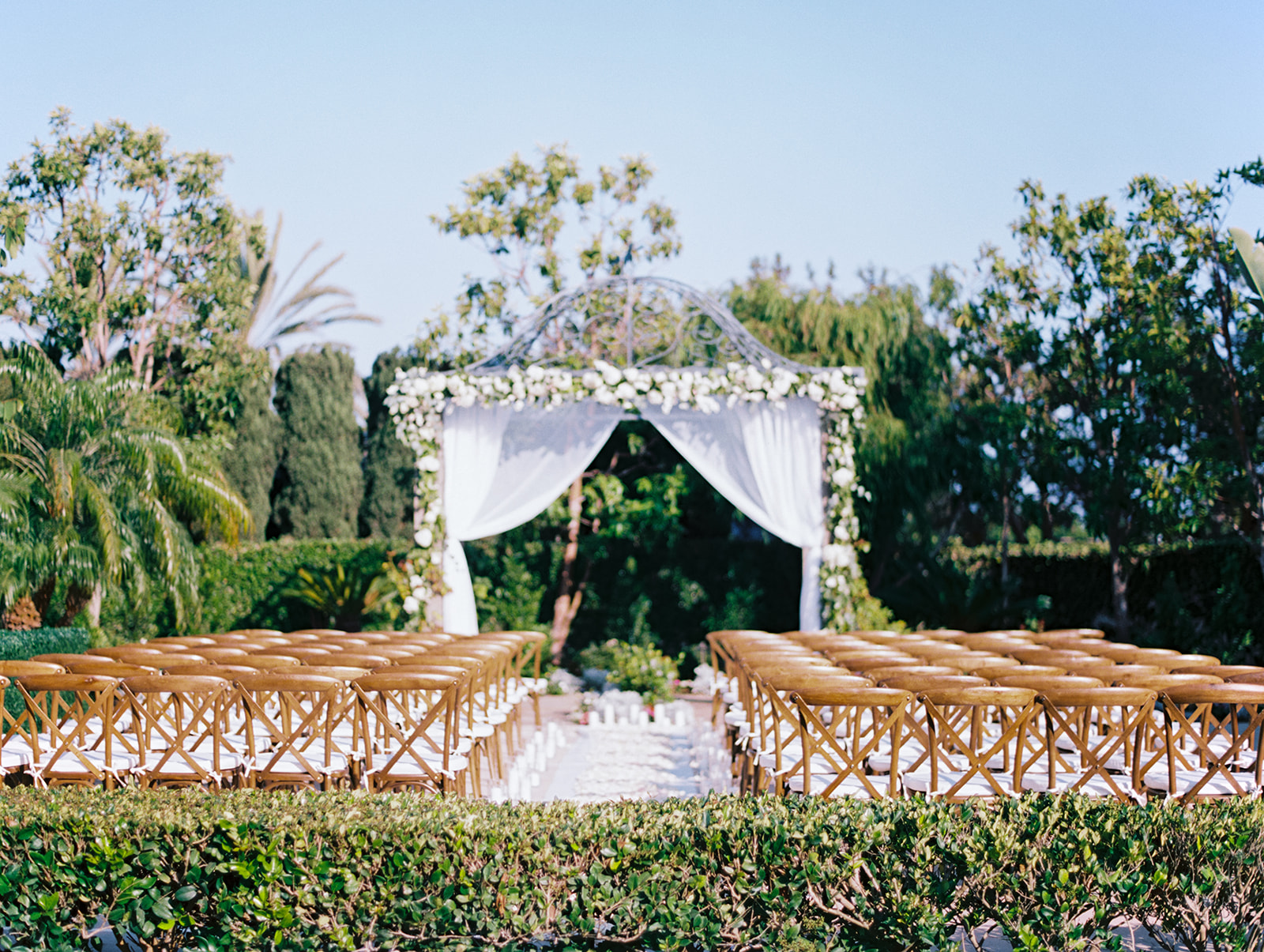 newport-beach-wedding-private-estate150.jpg