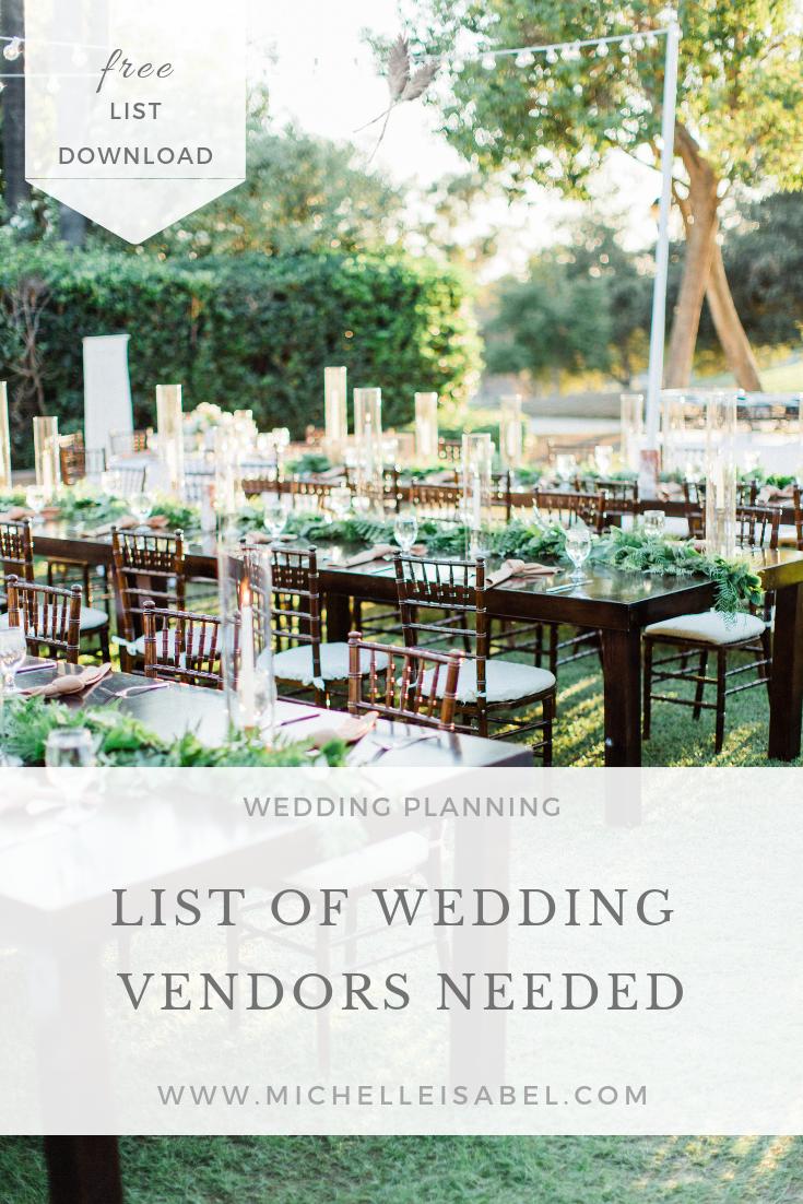 Wedding-Vendors-Needed.png