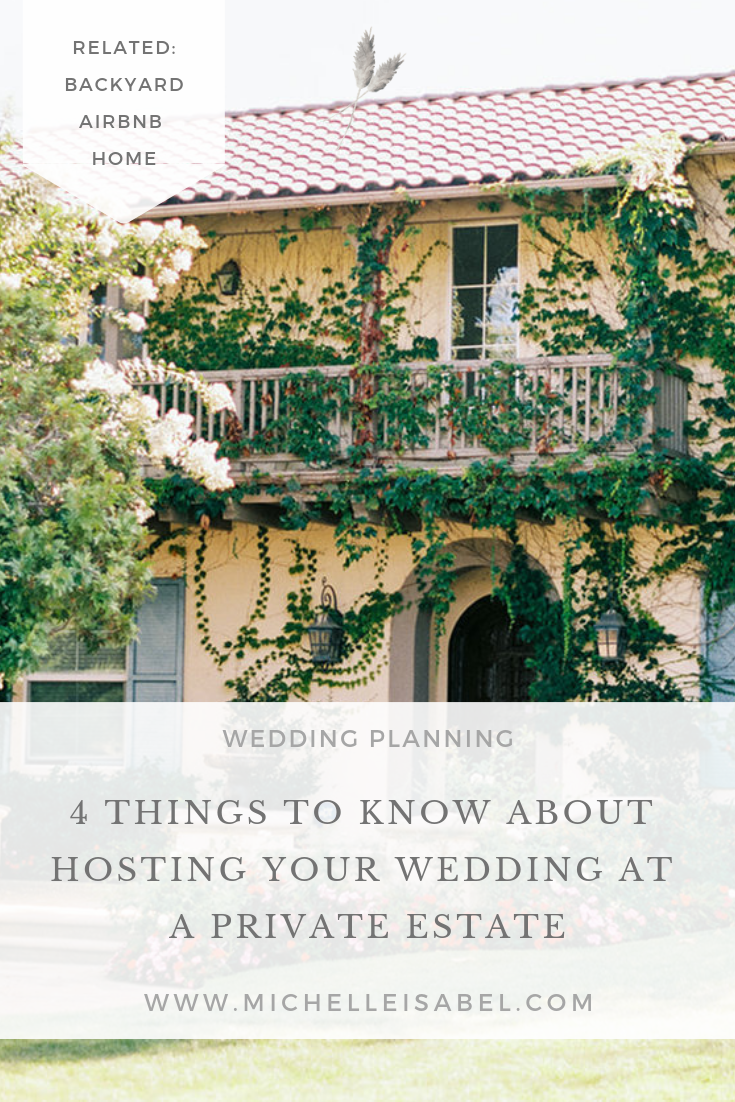 hosting-a-wedding-at-your-home-pin1.png