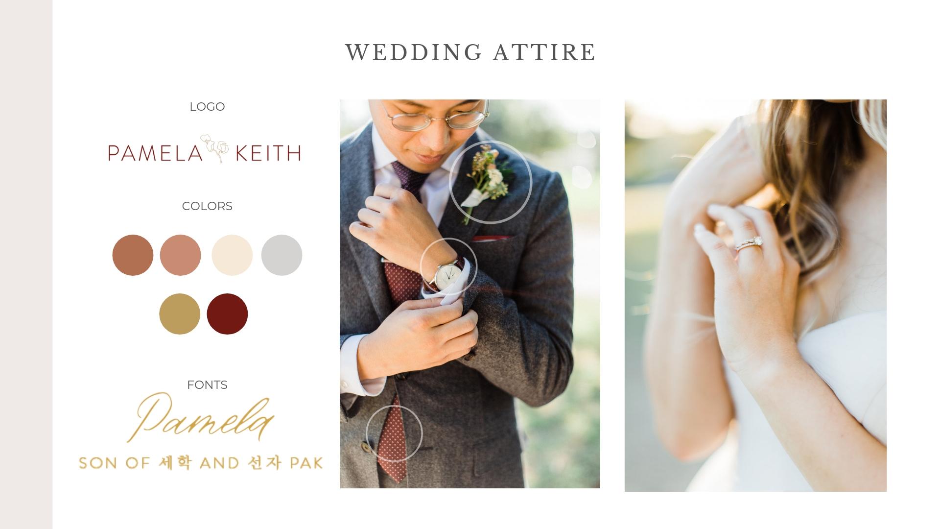 california-wedding-designer.jpg