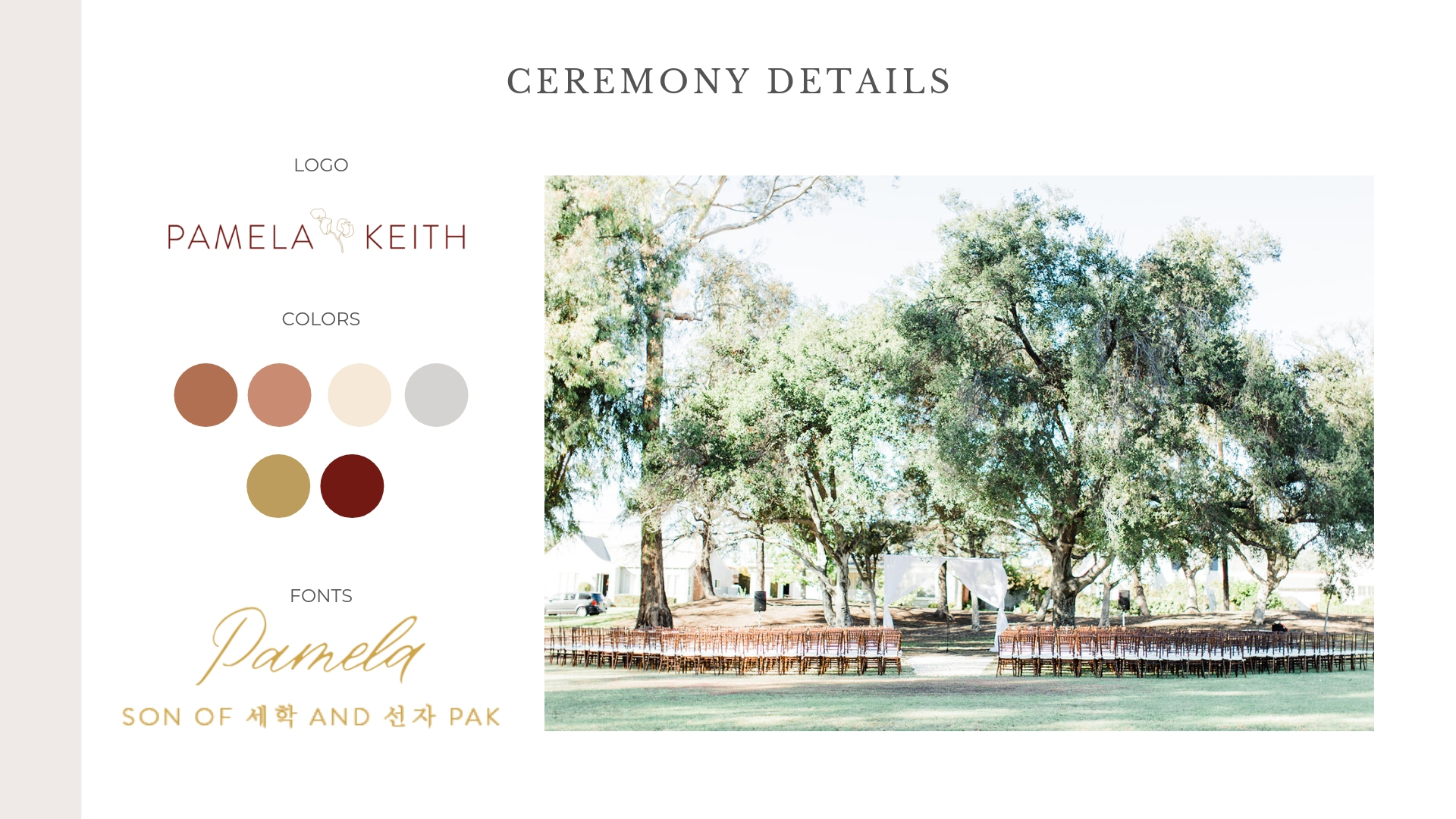 california-wedding-designer2.jpg