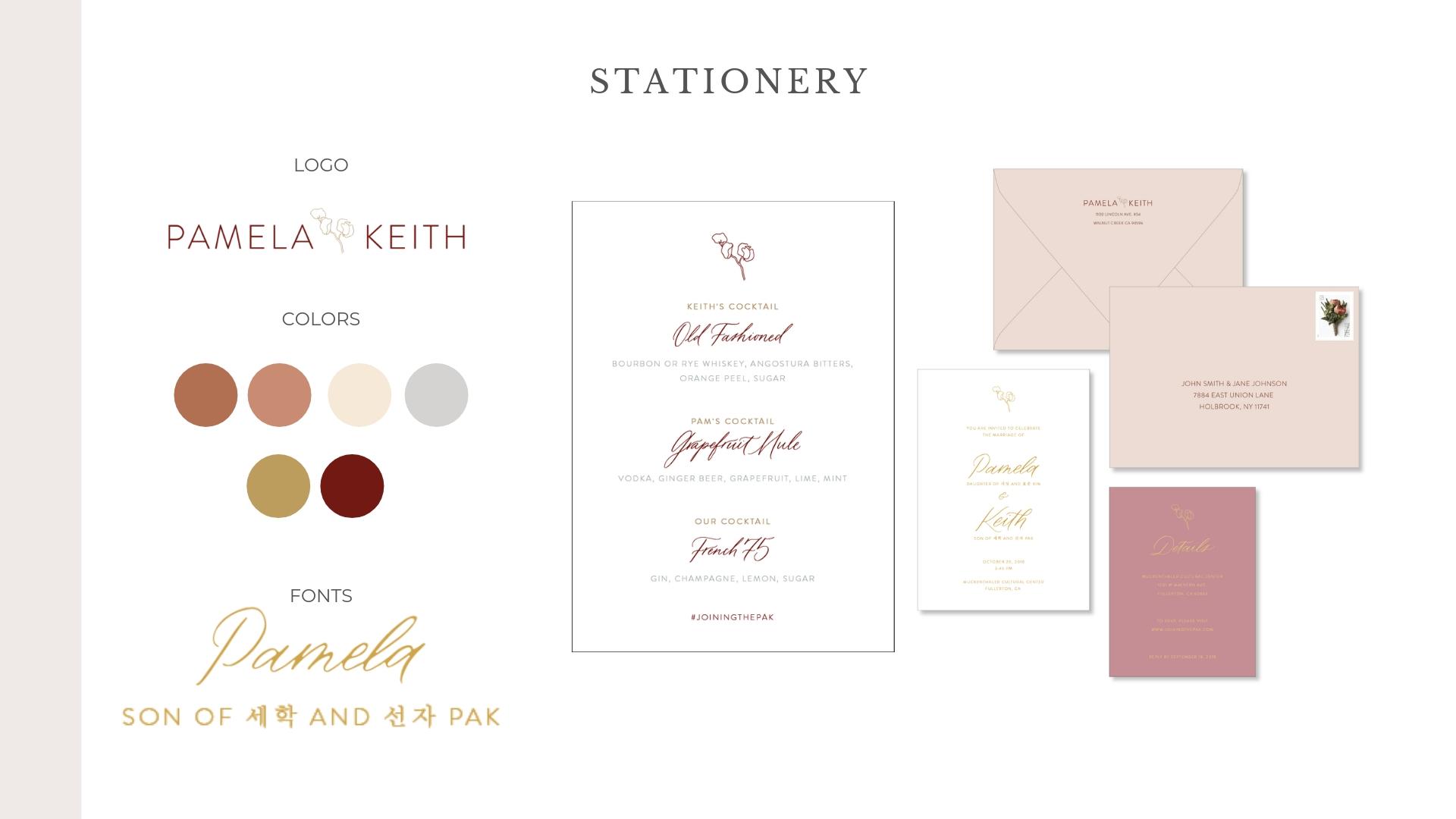 california-wedding-designer4.jpg