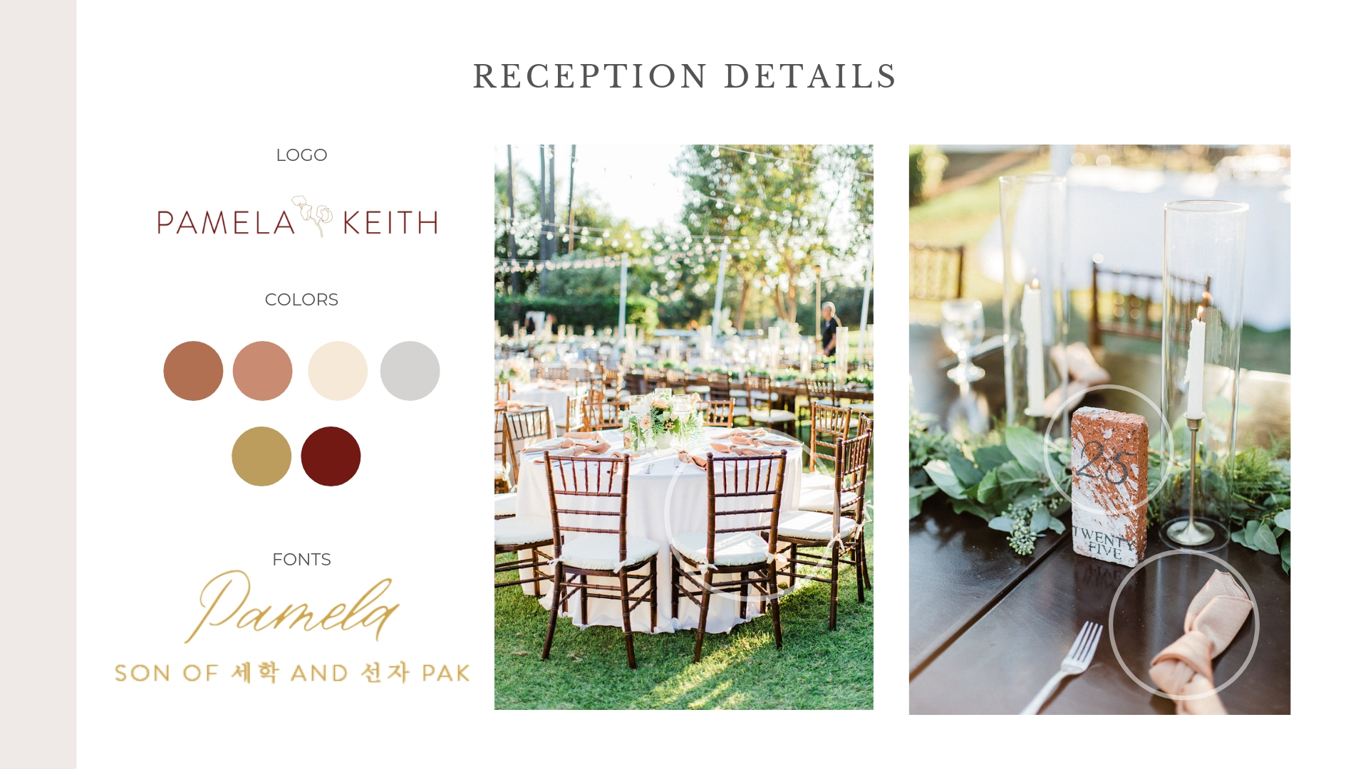 california-wedding-designer3.jpg