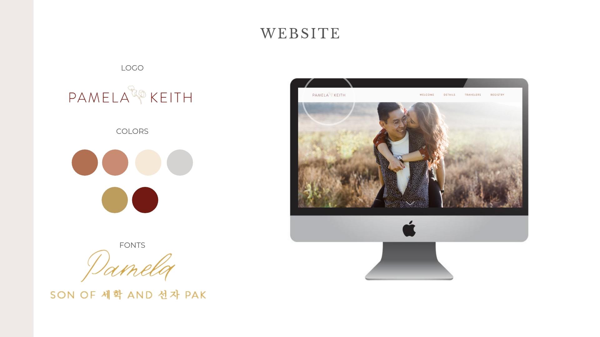 california-wedding-designer5.jpg