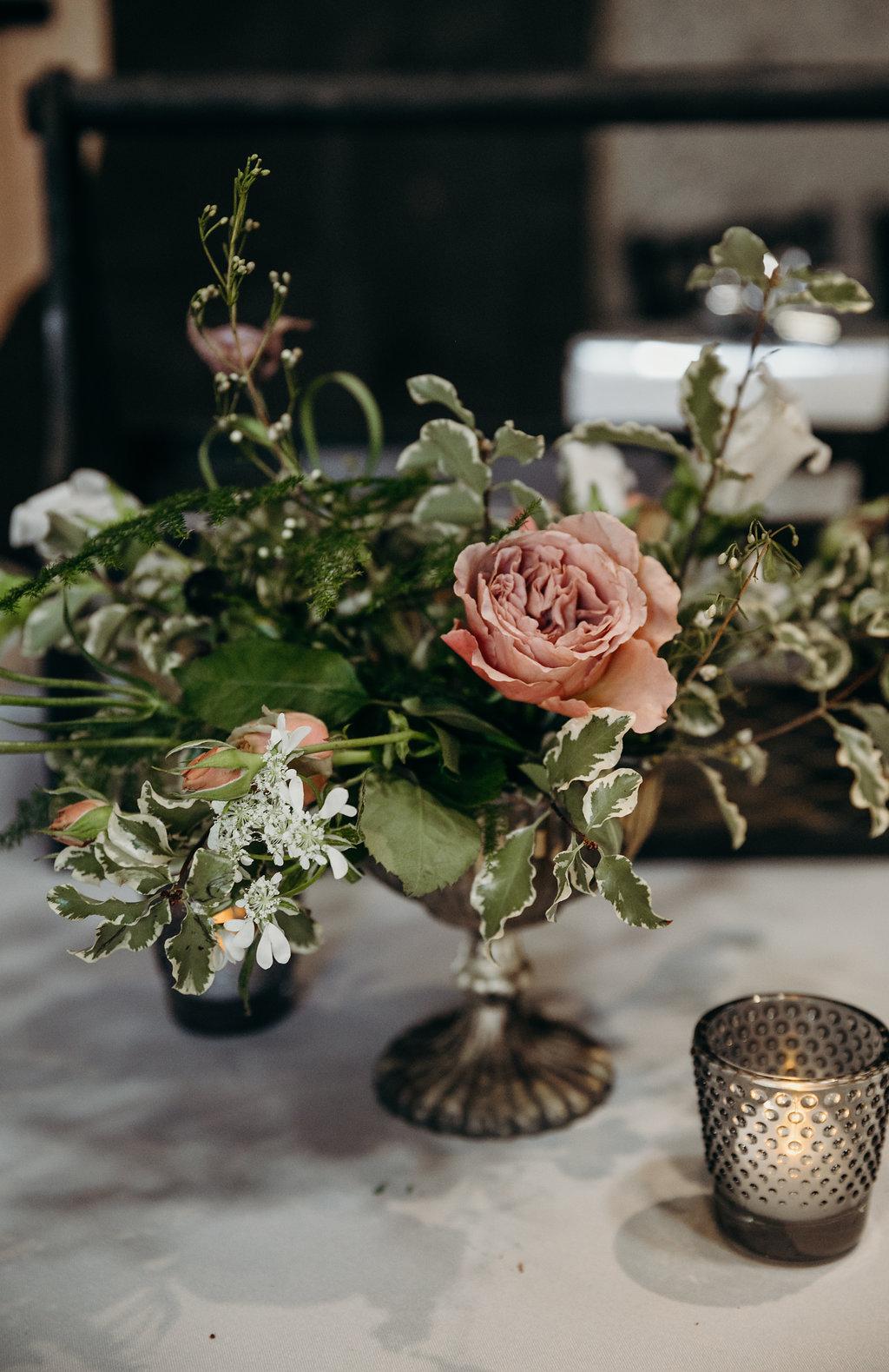luce-loft-san-diego-wedding-planner-5.jpg