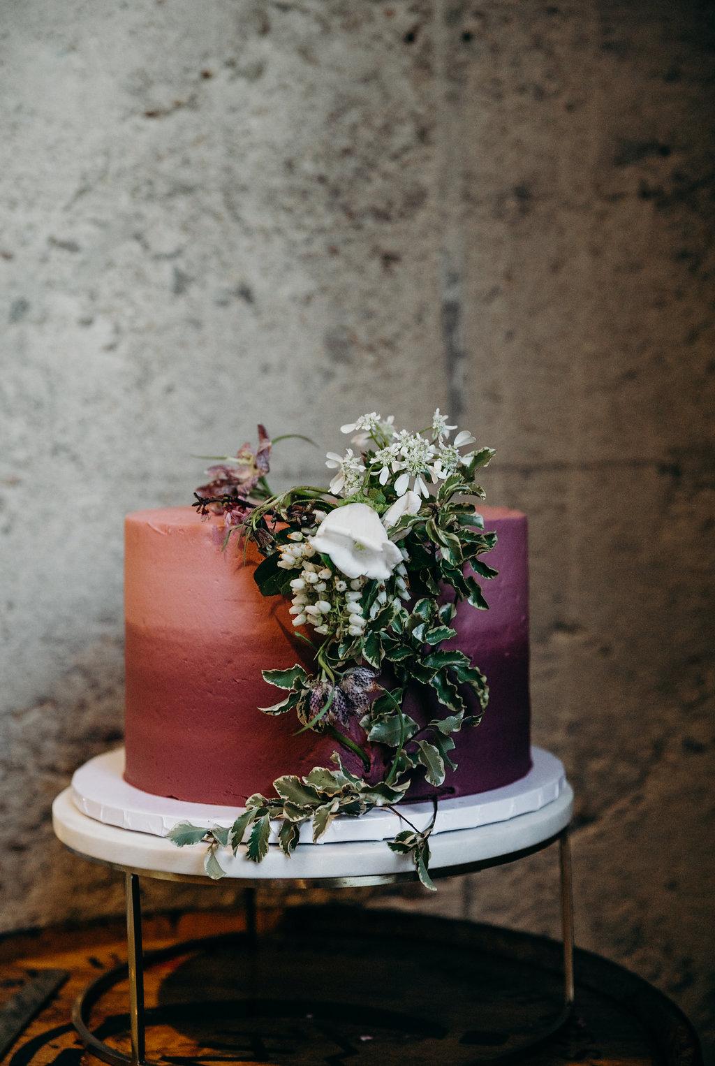 luce-loft-san-diego-wedding-planner-6.jpg