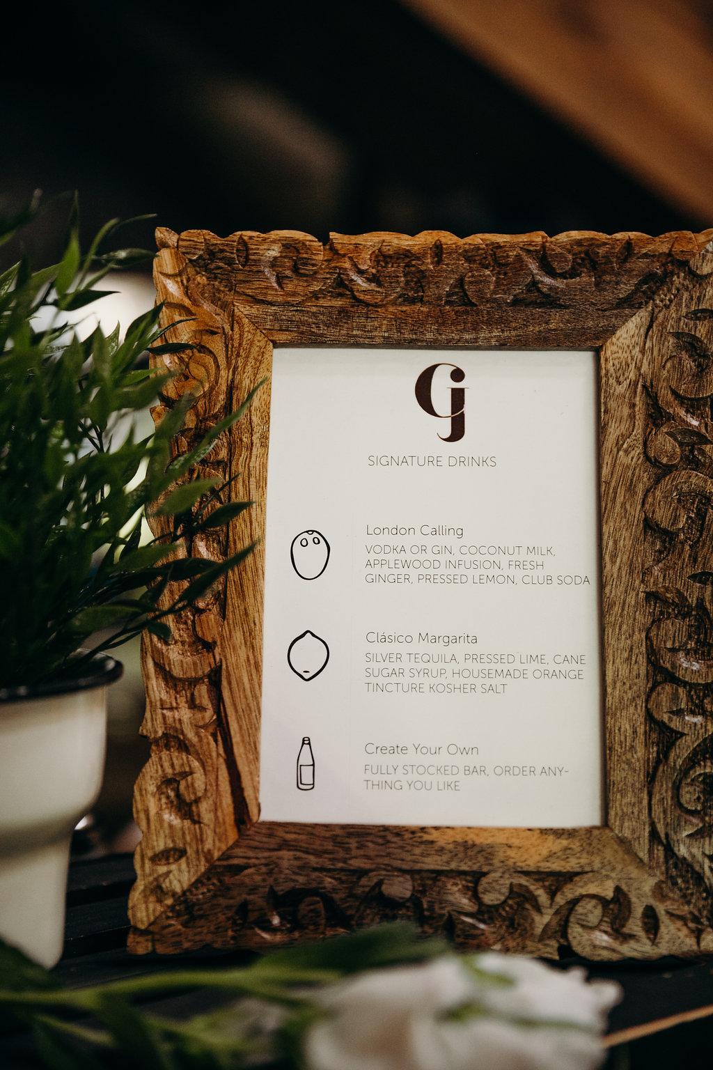luce-loft-san-diego-wedding-planner-3.jpg