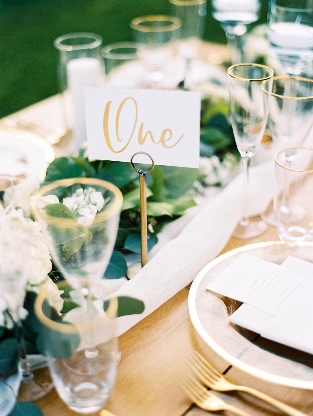 newport-beach-wedding-private-estate556.jpg