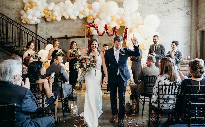 Wedding-Planner-San-Diego-Ca.jpg