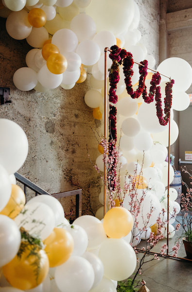 Balloon-Wedding-Design-Maroon.jpg