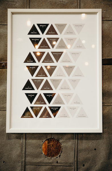 Black-and-grey-wedding-seating-chart.jpg
