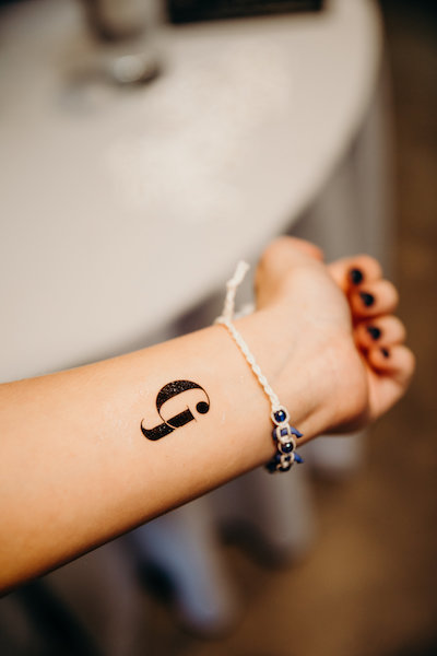 Custom-Temporary-Tattoos-01.jpg