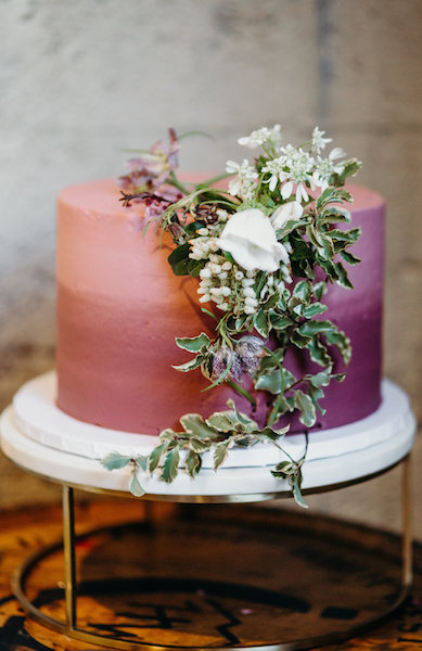 Pink-Ombre-Wedding-Cake.jpg