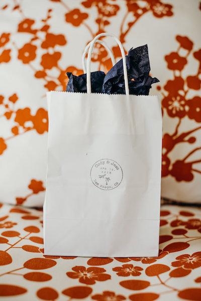 Wedding-gift-bags.jpg