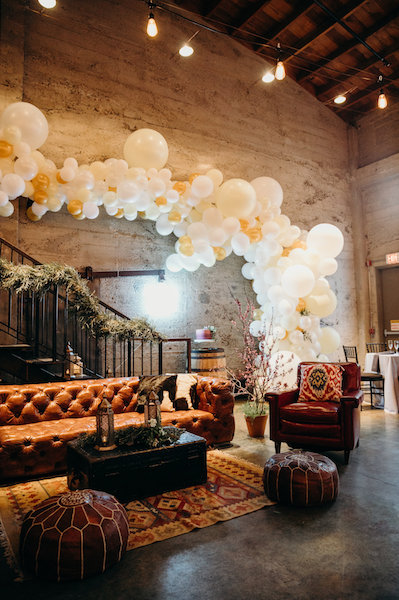 Wedding-Lounge-Downtown-Loft.jpg