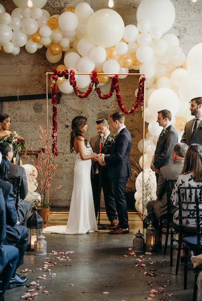Biracial-Wedding-San-Diego-Ca.jpg