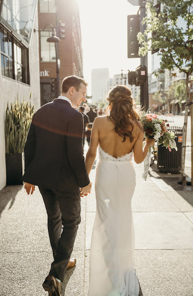 Downtown-San-Diego-Wedding-01.jpg