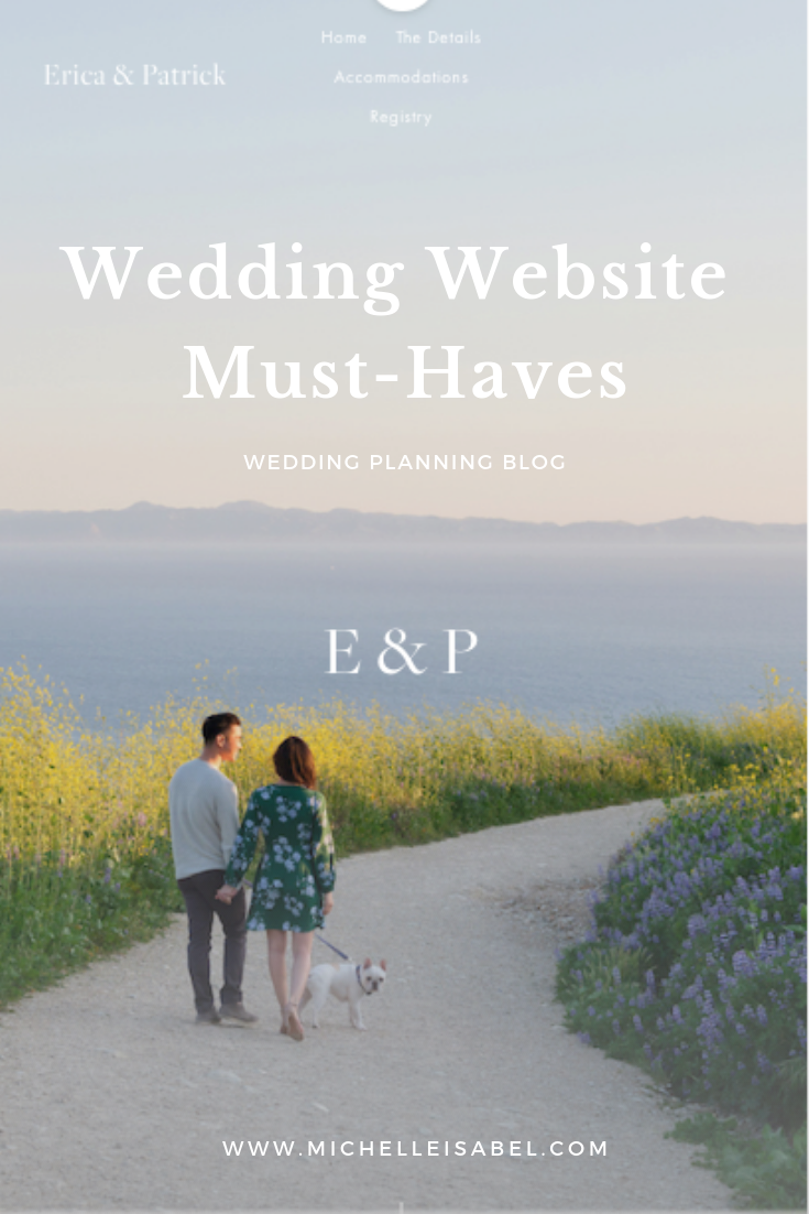 What-should-a-wedding-website-have.png