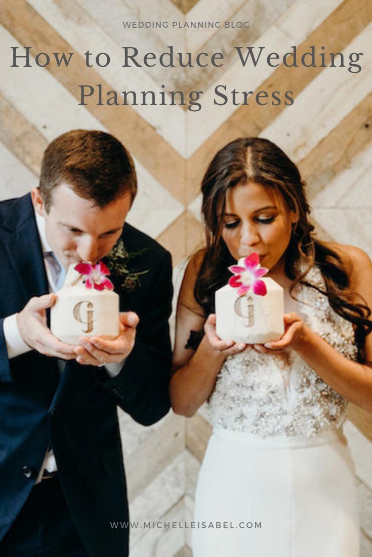 stress-free-wedding-planning.png