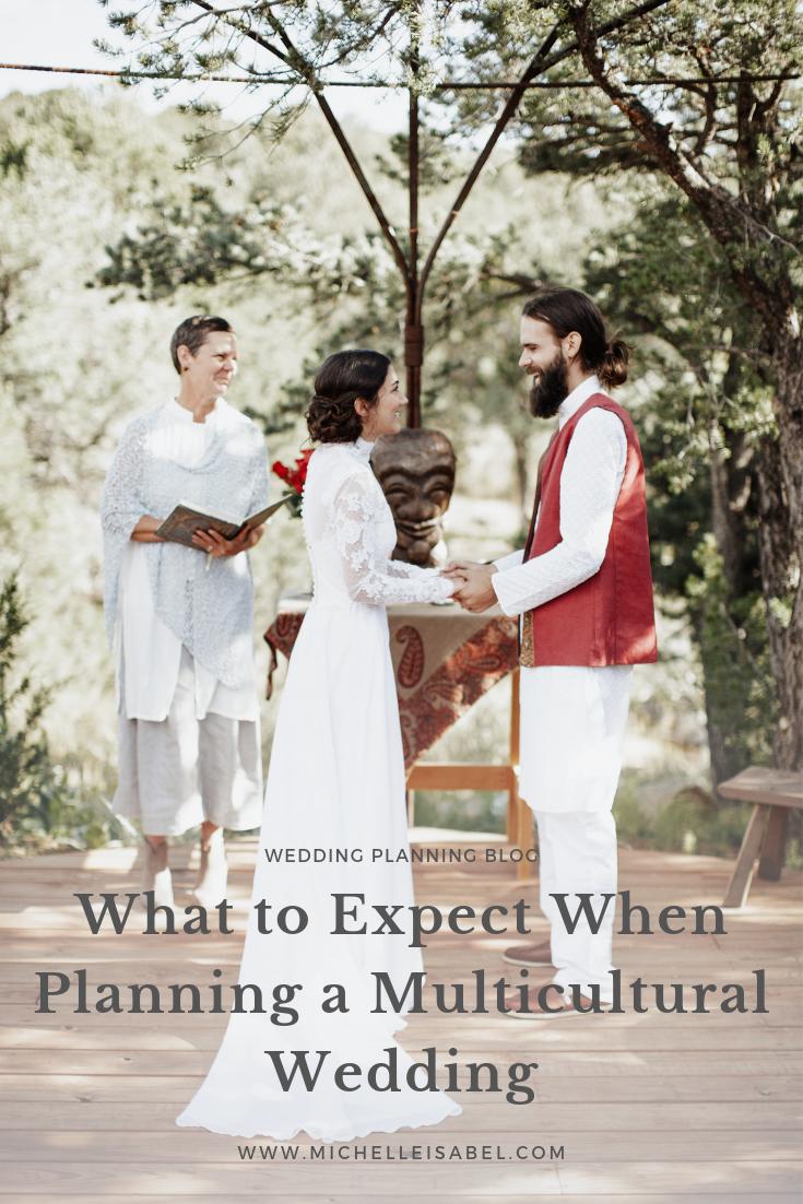 multicultural-wedding-planner.png