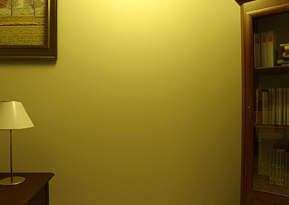 sala amarela.jpg