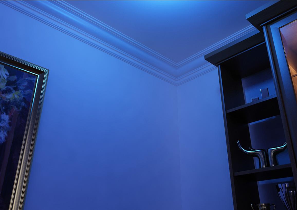 sala azul.jpg