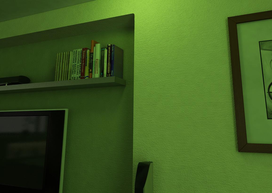 sala verde.jpg