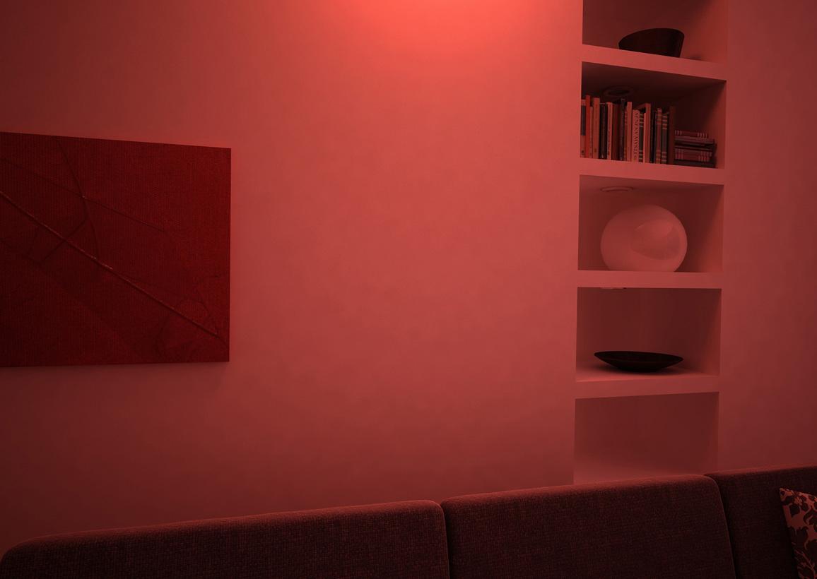 sala vermelha.jpg