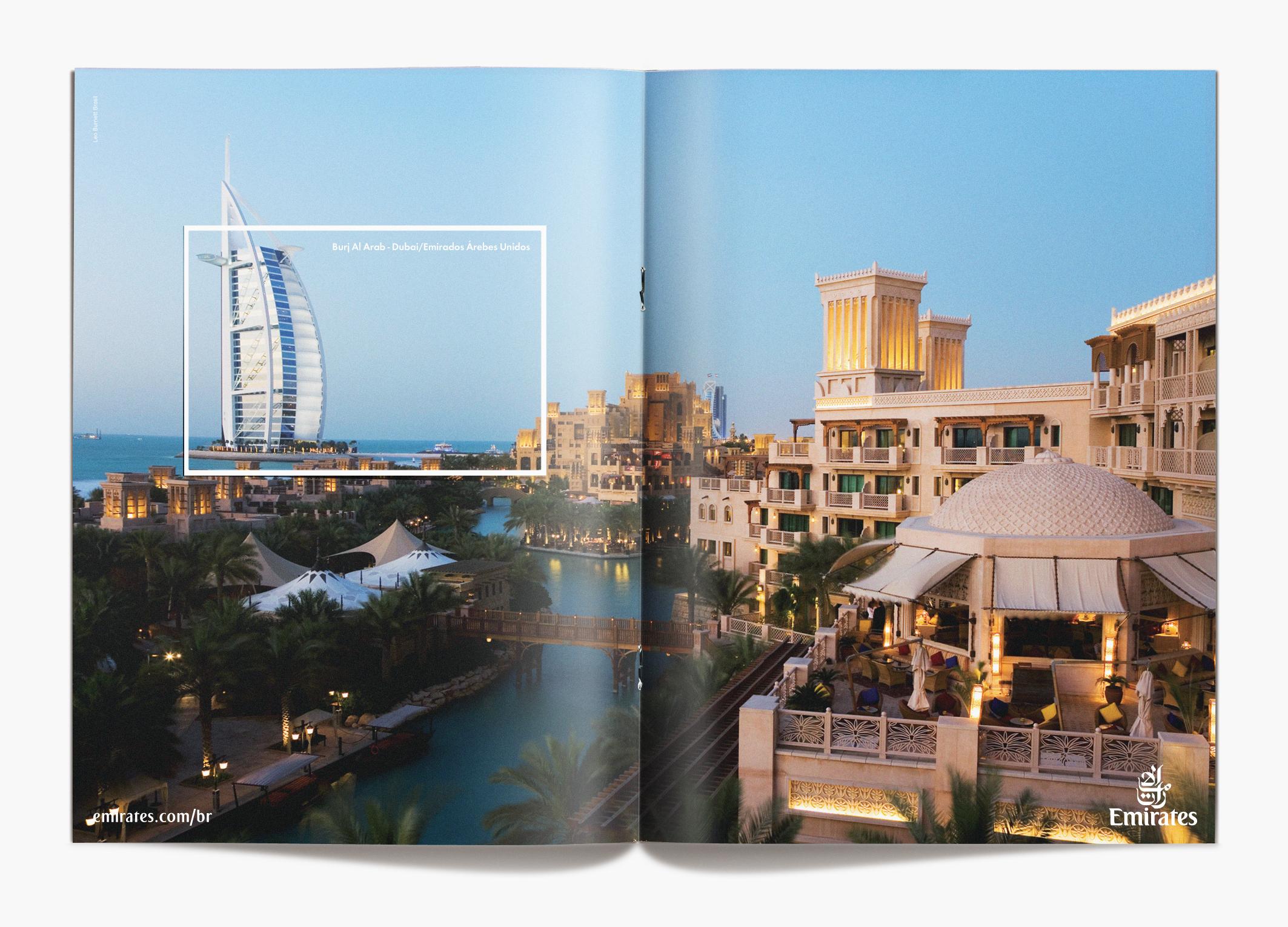 Revista dobra montado-DUBAI.jpg