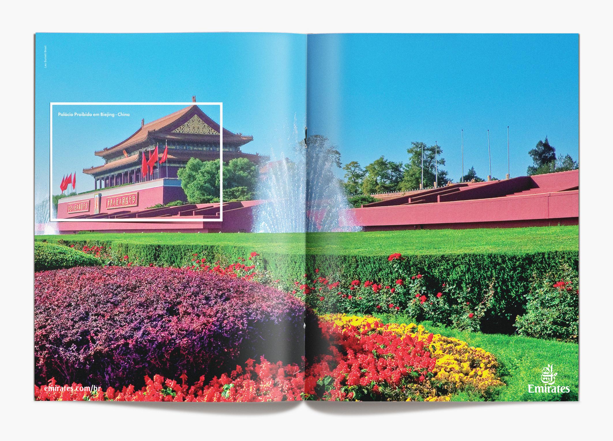 Revista dobra montado-CHINA.jpg
