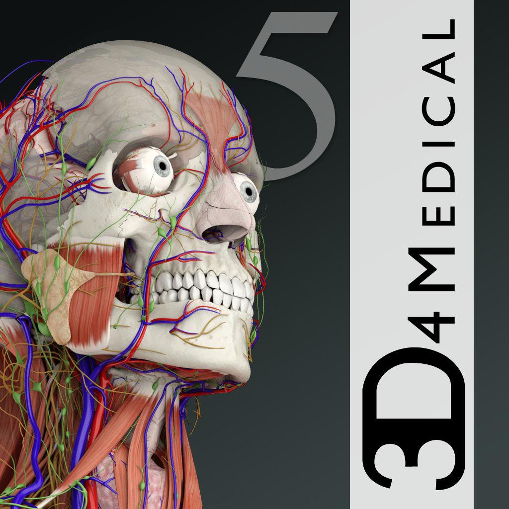 anatomyapp.jpg