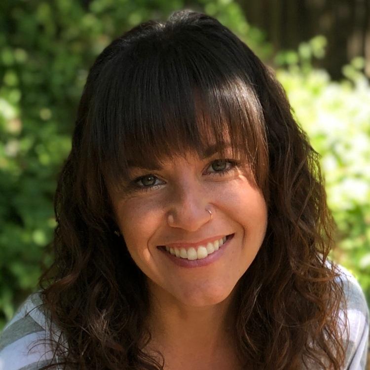 Lisa Mechler -
