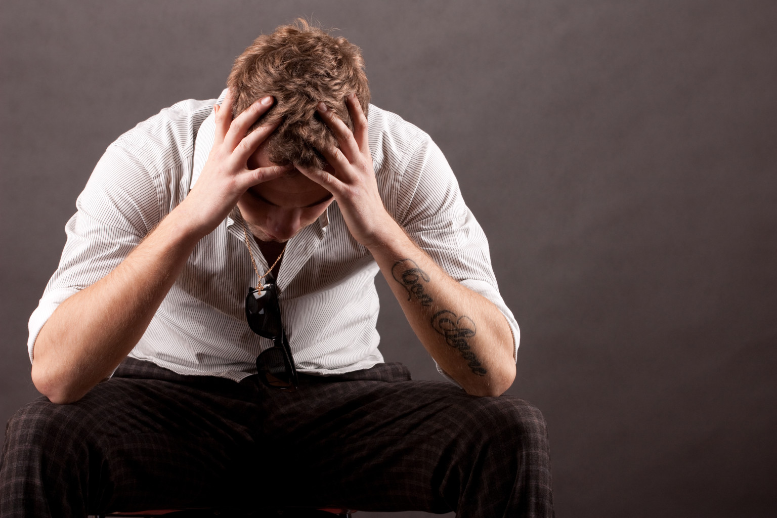 anxiety treatment denver co