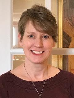 Mary Ann Wertz, M.A., LPCC, NCC.JPG