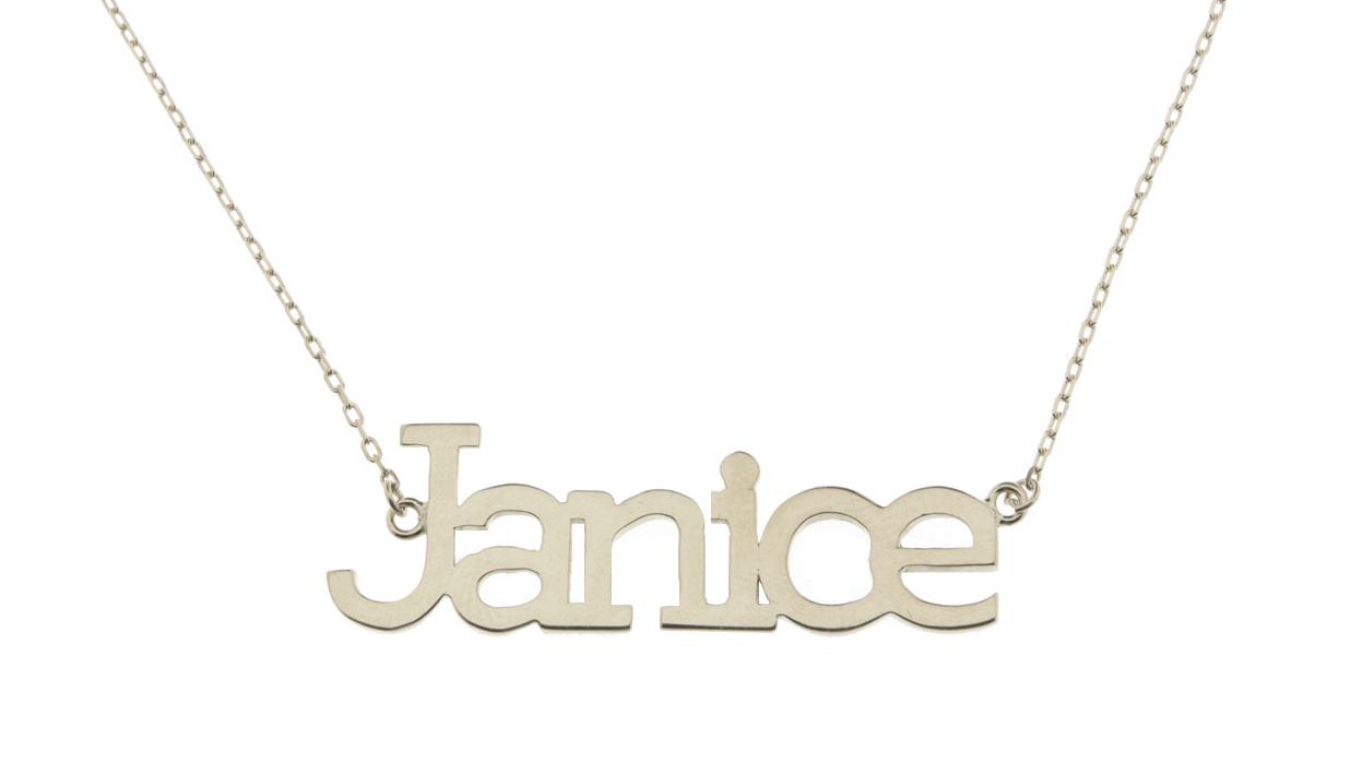 Janice+standard-18k-wgld.jpg
