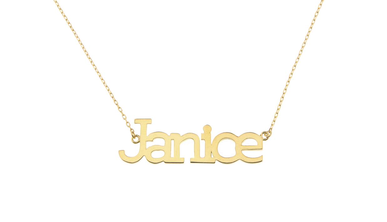 Janice+standard-18k-m-wgld.jpg