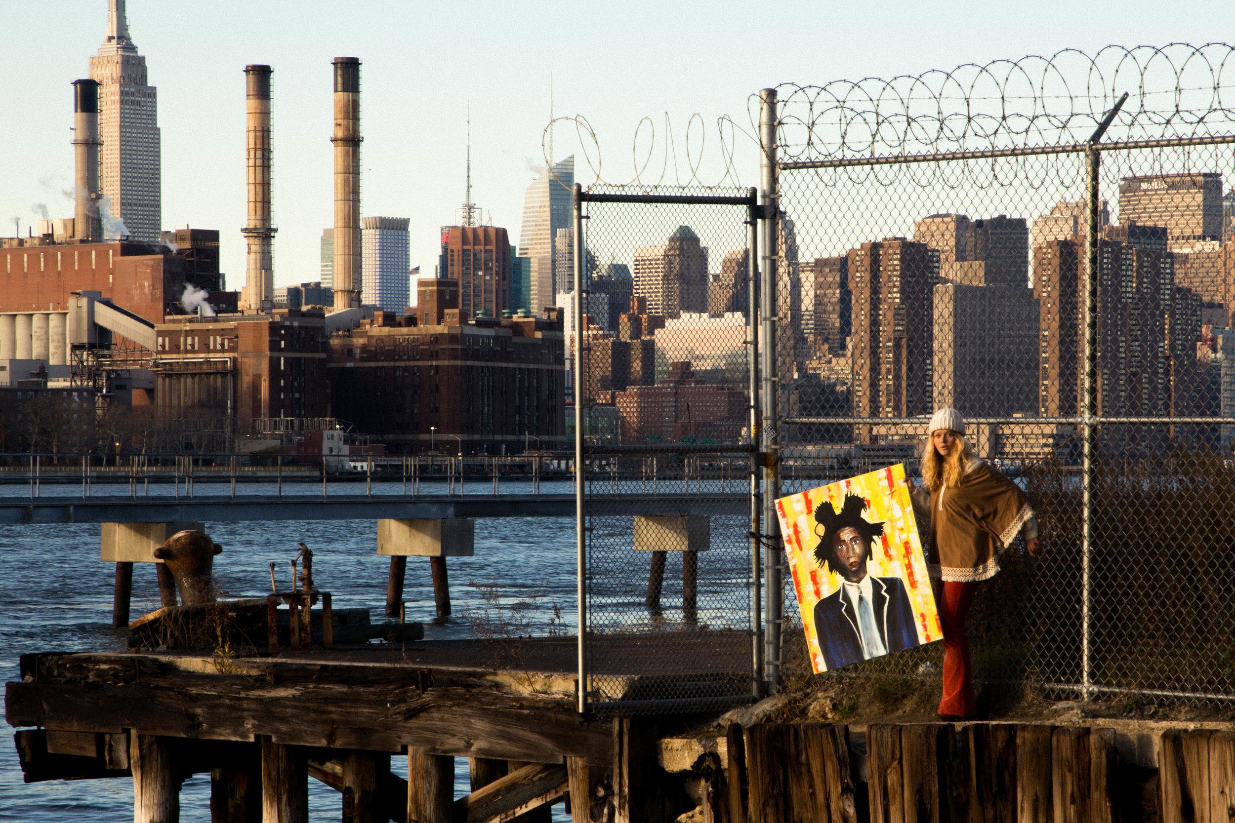 Basquiat-Brooklyn-DianeBarthelemy.jpg