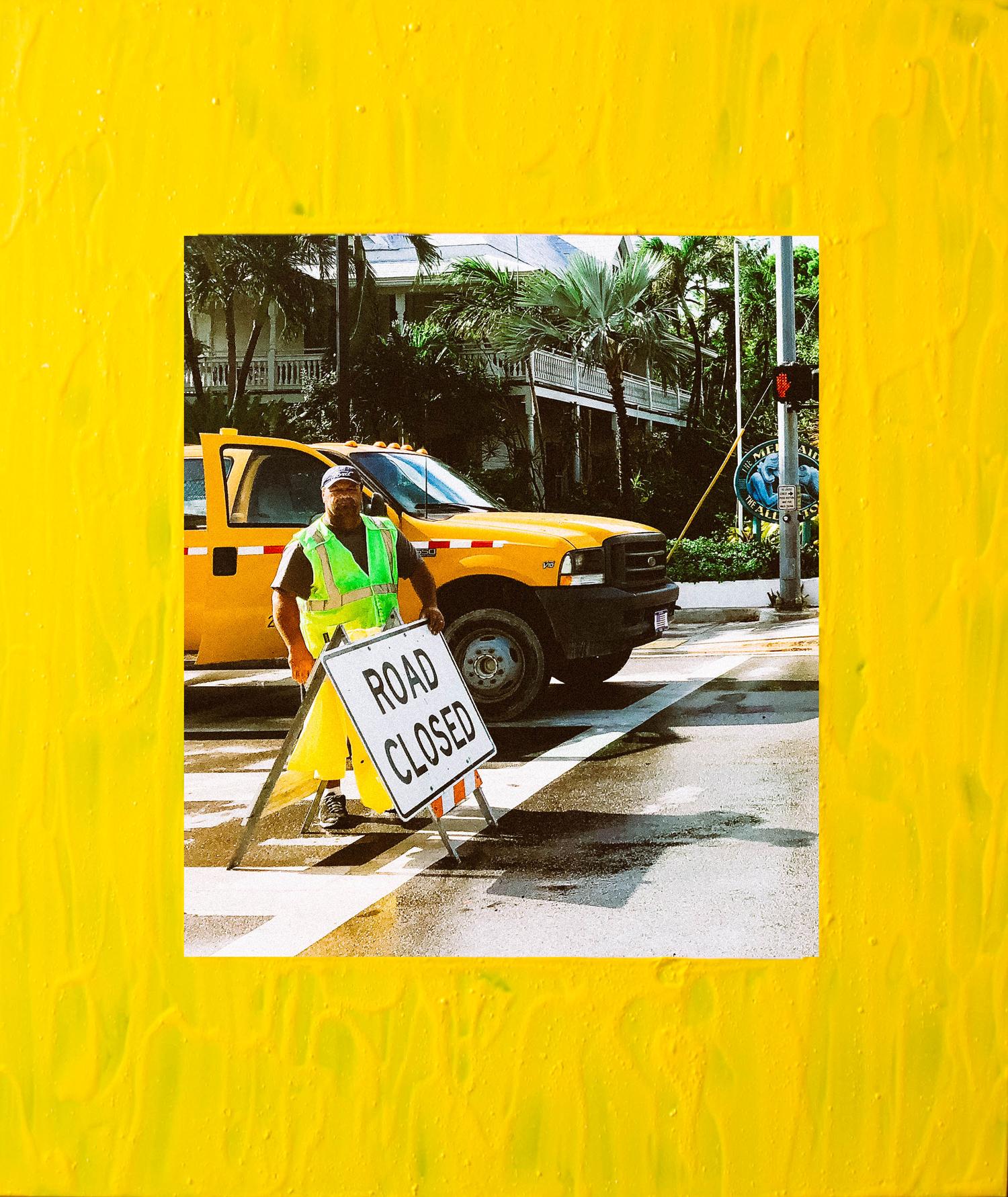 AfterIrma-yellow.jpg